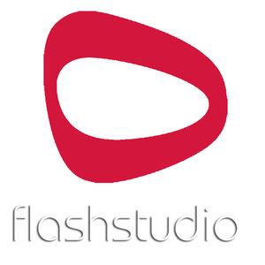 Profile picture for Flash Studio