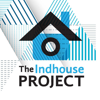 The Indhouse Project