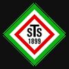 TSV Schwarzenbek