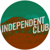 Independent Club