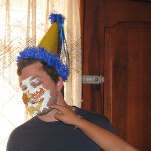 Profile picture for Marc D'Agostino