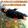 Skydive Chascomus CEPLP