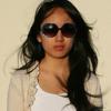 Sophia Pino Tran