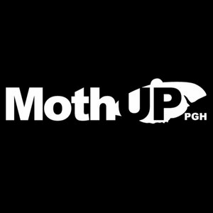 Profile picture for MothUP Pittsburgh Storyside
