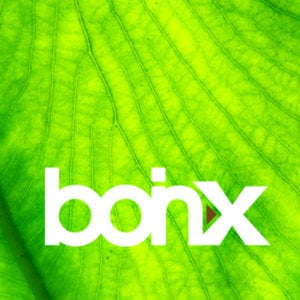 Profile picture for boinx | multimedia