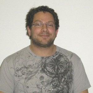 Profile picture for Joel Einhorn