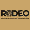 Rodeo Snowboarding