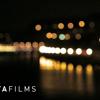 Amanta Films