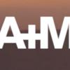 A+M Creative