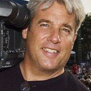Profile picture for scott allman