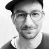 Lars-Kristian Haugen