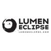 Lumen Eclipse
