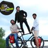 Cinécyclo Tour Panamericana