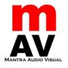 Mantra Audio Visual
