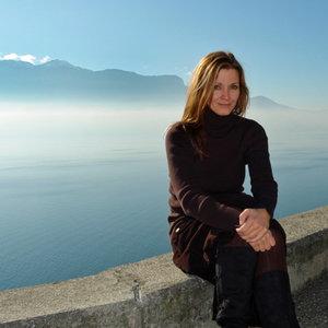 Profile picture for cynthia robinson
