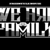 We Are Family Films
