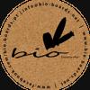 Bio Boards
