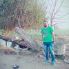 Abd Elrashed Ahmed Mohamed