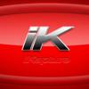 iKapture