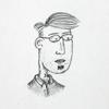 Edward Ramsay-Morin
