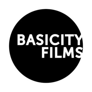 Profile picture for BASICITY FILMS
