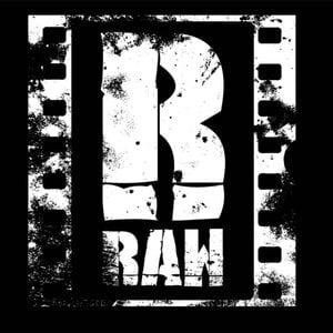 Profile picture for RR