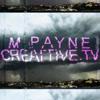 Mitch Payne