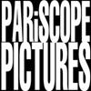 Pariscope Pictures