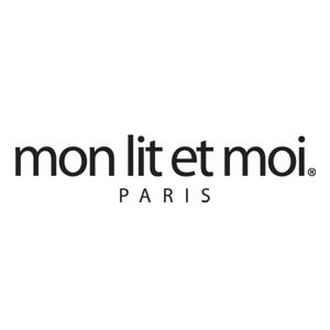 Mon Lit Et Moi.Mon Lit Et Moi On Vimeo