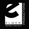 Elwen Productions