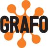 GRAFO Audiovisual
