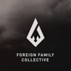 Foreign Family Collective