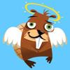 Hoover Beaver