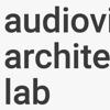 avarchitectures