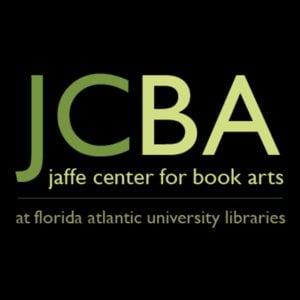 Profile picture for Jaffe Center