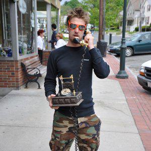 Profile picture for Zack Kinney