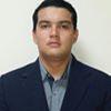 Victor Cobeña Veliz