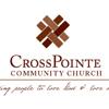 crosspointecommunity.com
