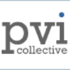 pvi collective