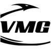 VMG Blades