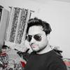 Chandan Singh Troughia