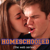 HOMESCHOOLED, the series