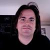 Stefan Laub >>VRAYforC4D