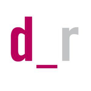 Profile picture for Diario Responsable