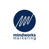 MindWorks Marketing