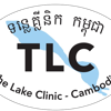 The Lake Clinic Cambodia