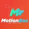 MotionRoc