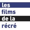 Les Films de la Récré