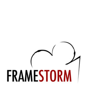 Profile picture for FrameStorm