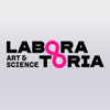 Laboratoria Art&Science Space